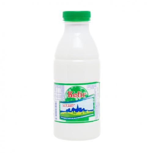 Kefir 2,8%, 450g