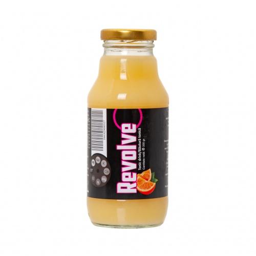 Revolve® üdítő ital, 330ml