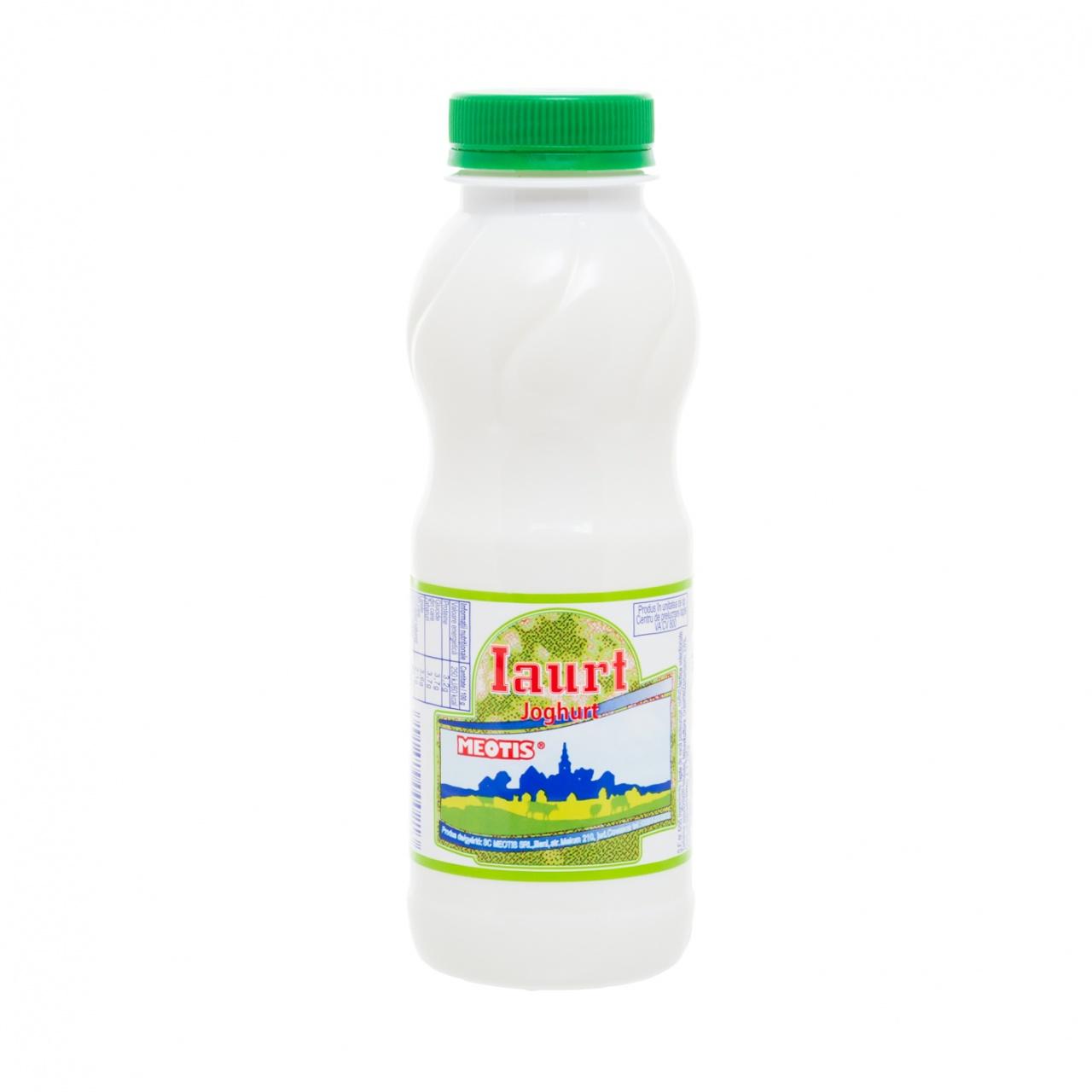 Joghurt 330 g