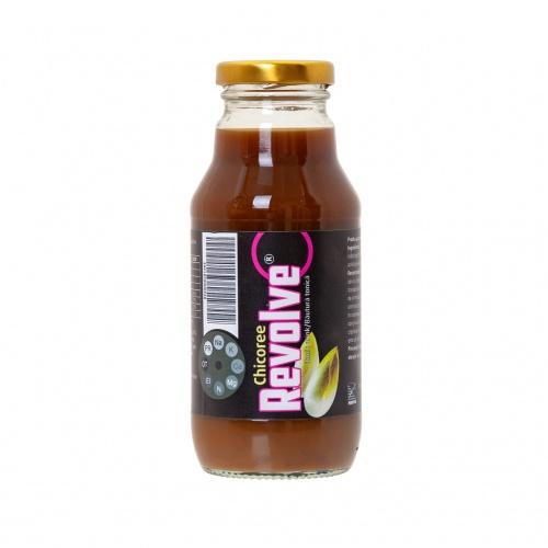 Băutură tonică Revolve® cu cicoare, 330ml