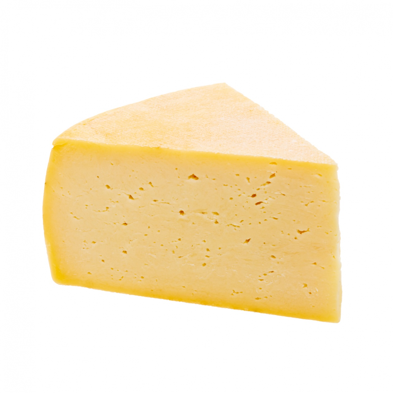 Brânză Ilsit